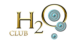 Night Club H2O