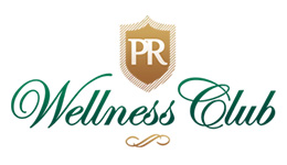 PR Wellness Club
